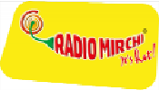 Radio Mirchi 104 FM Kochi