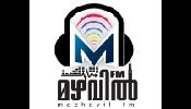 Mazhavil FM