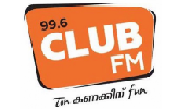Club FM UAE 99.6