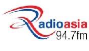 Radio Asia 94.7 fm