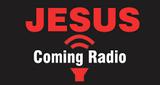 Jesus Coming FM – Malayalam